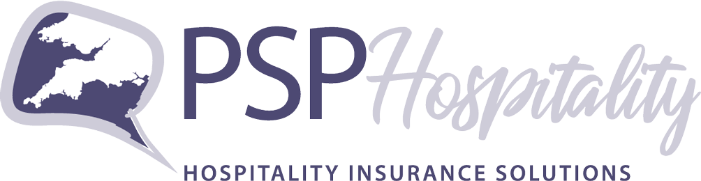 PSP Hospitality