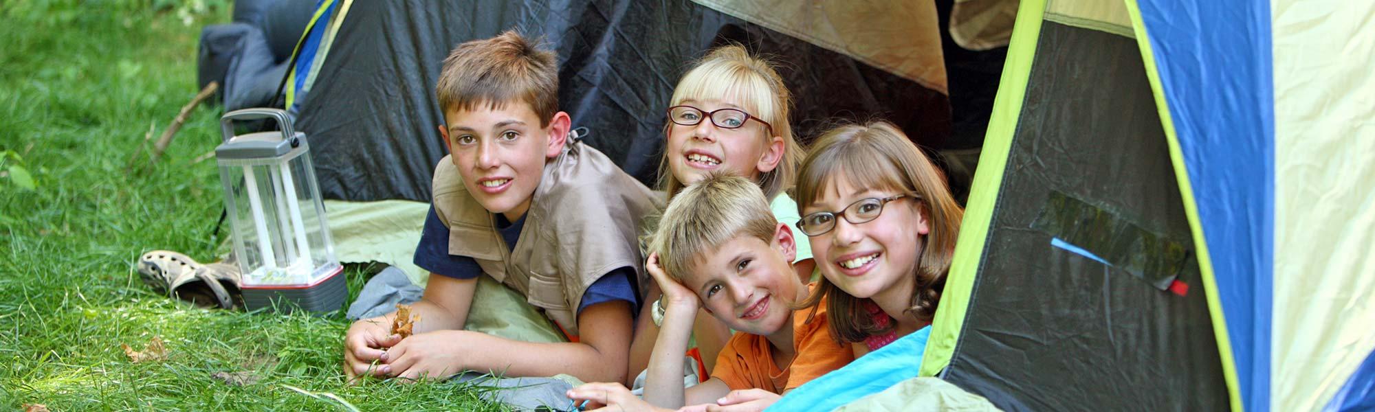 camping_kids_16098277