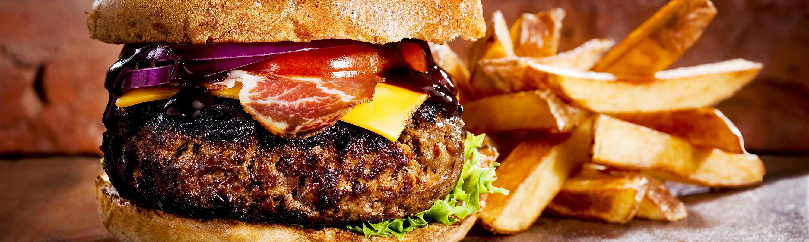 pubs_burger_89536951